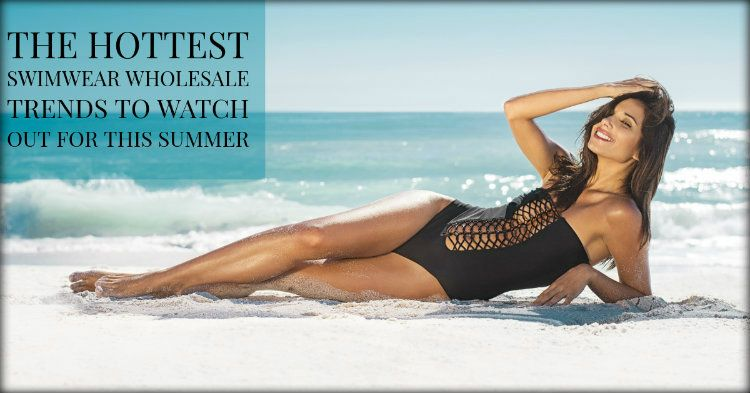 swimwear wholesale
