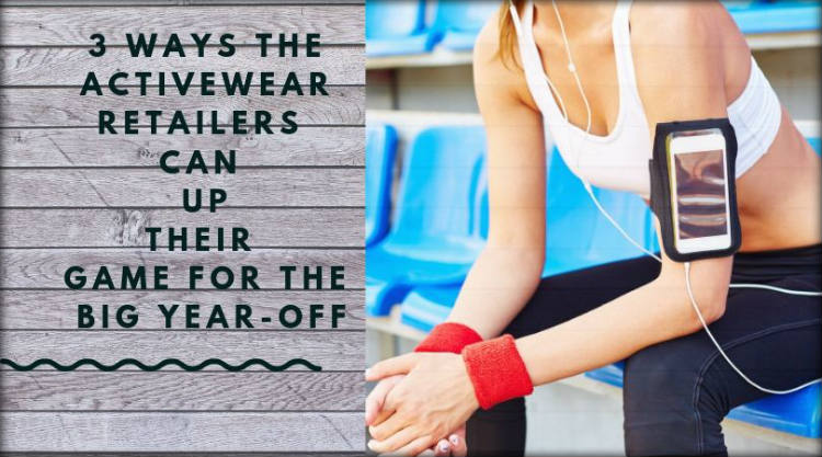 bulk activewear