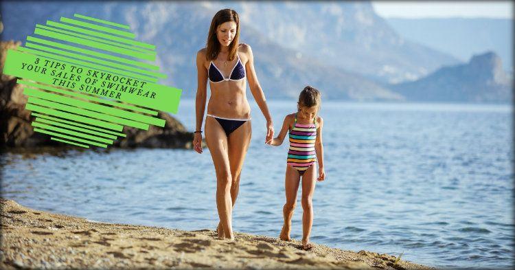 swimwear manufacturers