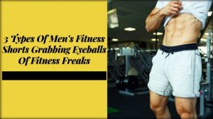 athletic shorts manufacturers