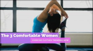 women's activewear manufacturers