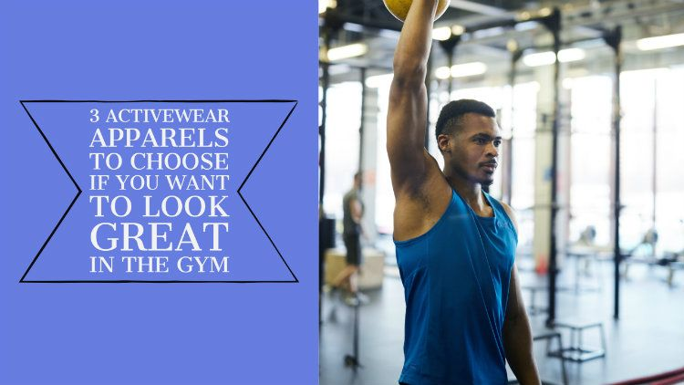 fitness clothing manufacturers australia