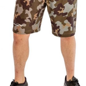 Camo Printed Mens Gym Shorts Wholesale Australia, USA, Canada