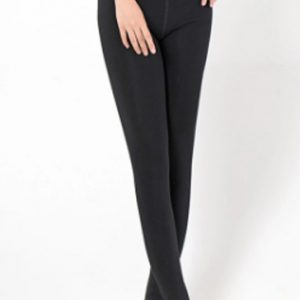 Womens Cool Yoga Pants Wholesale
