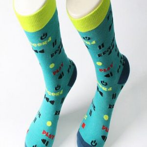 wholesale sock manufacturers