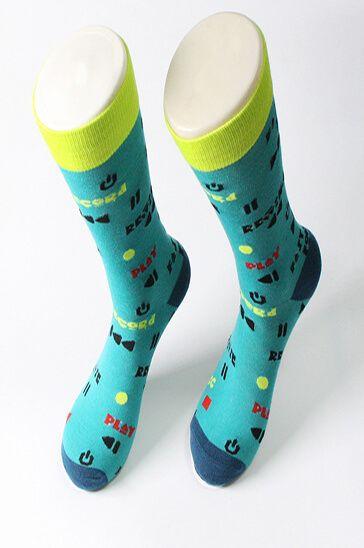 wholesale sock manufacturers