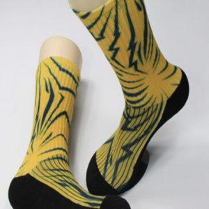 wholesale designer socks