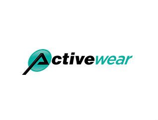 Plus size activewear wholesale