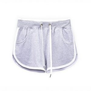 Workout Shorts Women