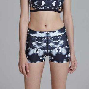 workout sports bra manufacturer