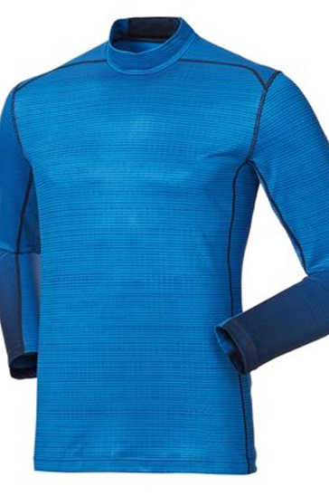 Wholesale Refined Blue Mens Compression T Shirt USA, Canada, Australia