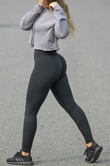 yoga clothes for women