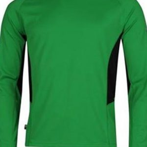 Wholesale custom clothing manufacturers in USA, Canada