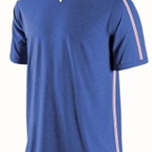 Wholesale mens sports clothing