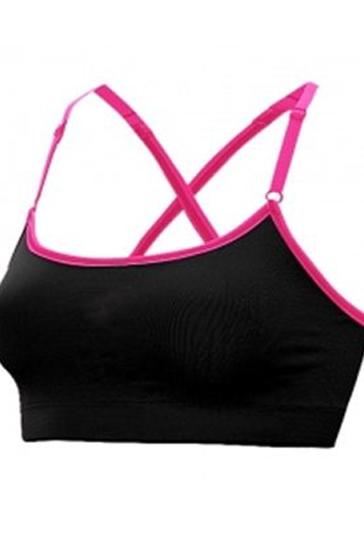 Wholesale exercise apparel in USA, Australia