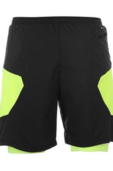 Wholesale sportswear suppliers