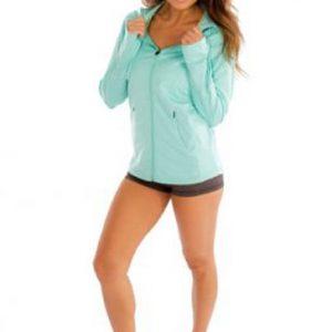 Women's sports apparel wholesale