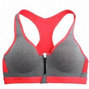 wholesale sports bras