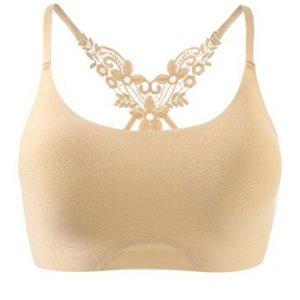 women's sport bras cheap wholesale