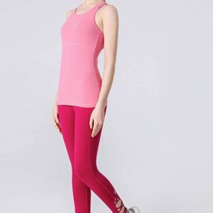running apparel manufacturers