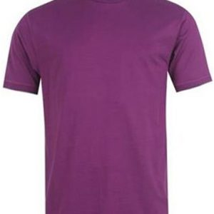 Purple women's t-shirts