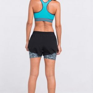 exercise shorts wholesale
