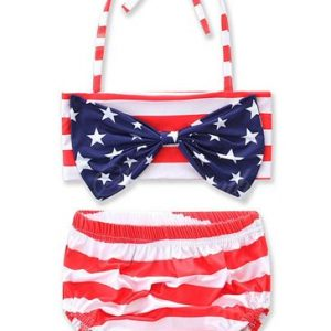 swimsuit manufacturers usa