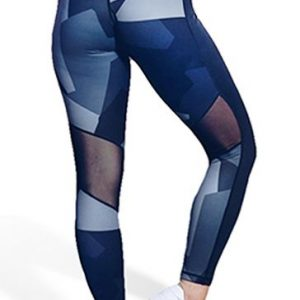 womens yoga pants wholesale