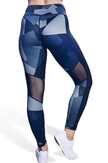 womens yoga pants wholesale