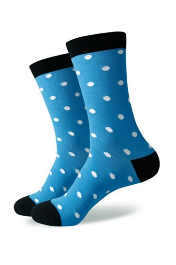 cheap long socks