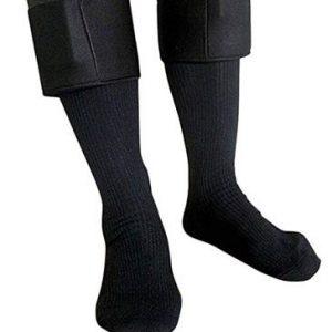 bulk order socks
