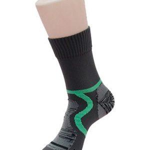 wholesale basketball socks