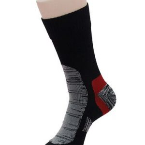 athletic socks wholesale