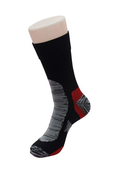 athletic socks wholesale