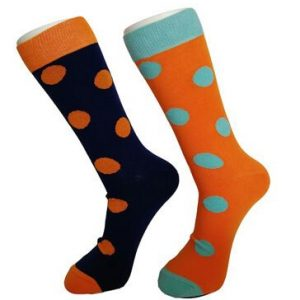 cotton socks wholesale