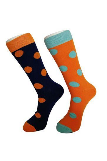 cotton socks wholesale