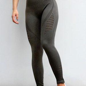 yoga clothing manufacturers usa