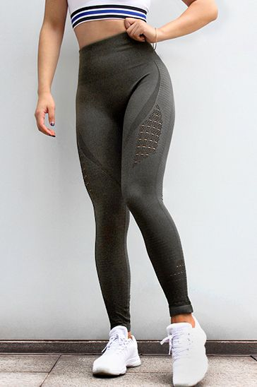 yoga clothing manufacturers usa