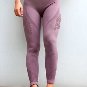yoga clothing suppliers