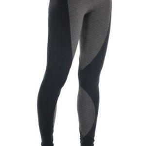 Wholesale Dual Toned Grey Leggings Bulk Suppliers in USA