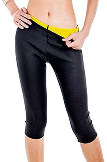 fitness leggings manufacturers