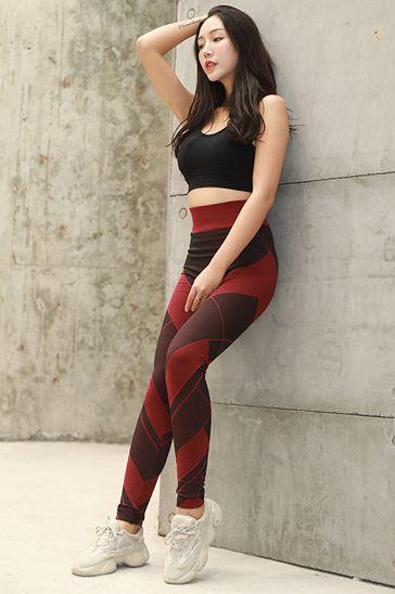 leggings wholesale suppliers