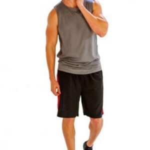 fitness apparel manufacturers
