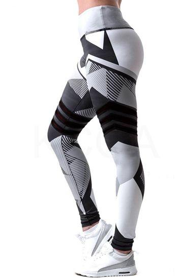 leggings for womens wholesale