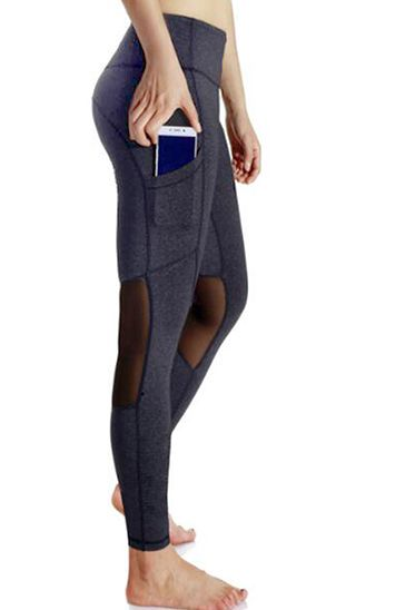 wholesale yoga leggings