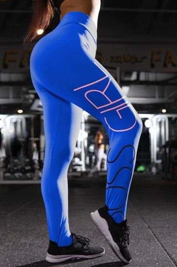 yoga clothing wholesale suppliers