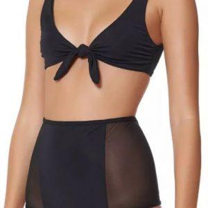 private label swimwear manufacturers
