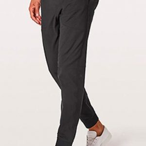 workout leggings wholesale activewear