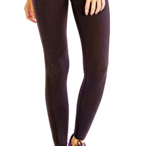 leggings manufacturers