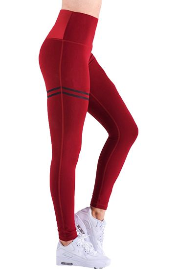 fitness apparel manufacturers usa